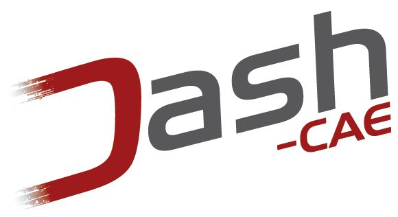 Dash-CAE | Engineering, Technology & Additive Manufacturing