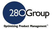 280Group_logo.png