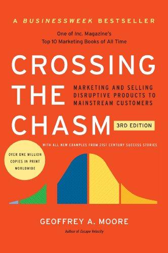 CrossingChasm.jpg