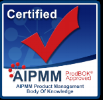 AIPMM CERTIFIED6.png