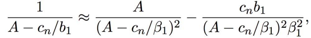 interval estimation equation 5.png