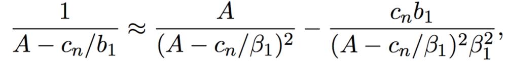 interval estimation equation 5.png