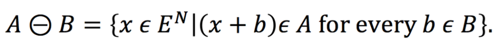 BT-equation-1-1024x108.png