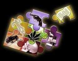 www.forensicscience.uwa.edu.au/