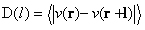 Equation 1 1313