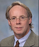 Dr. Keith Lindor, M.D., Dean of Mayo Medical School. Image courtesy of: mayoresearch.mayo.edu/mayo/research/lindor_lab/
