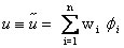 Equation 21