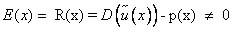 Equation 22
