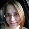 Alaina_Talboy_headshot.jpg