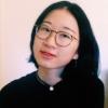 Shiyu-Chen_headshot.jpg