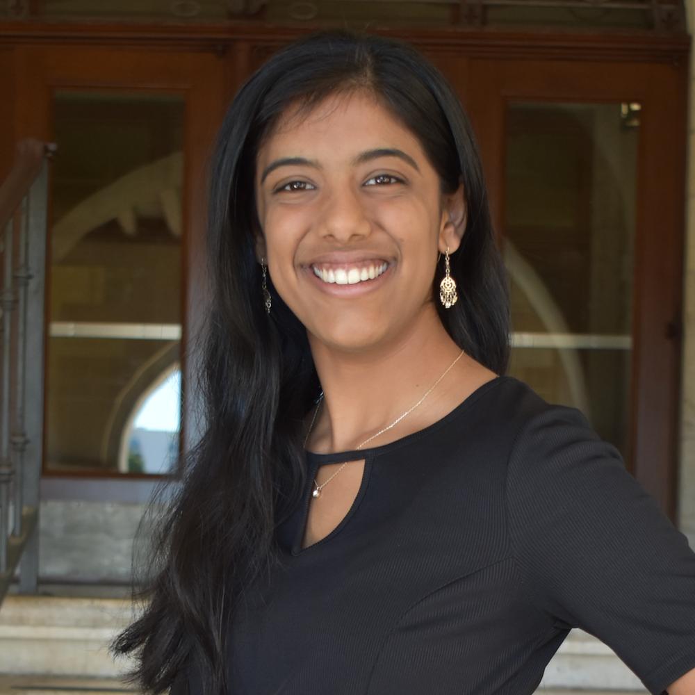 Shilpa Rajagopal_Headshot - Shilpa Rajagopal.png
