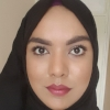 Sadia Yasmin Choudhury.jpg