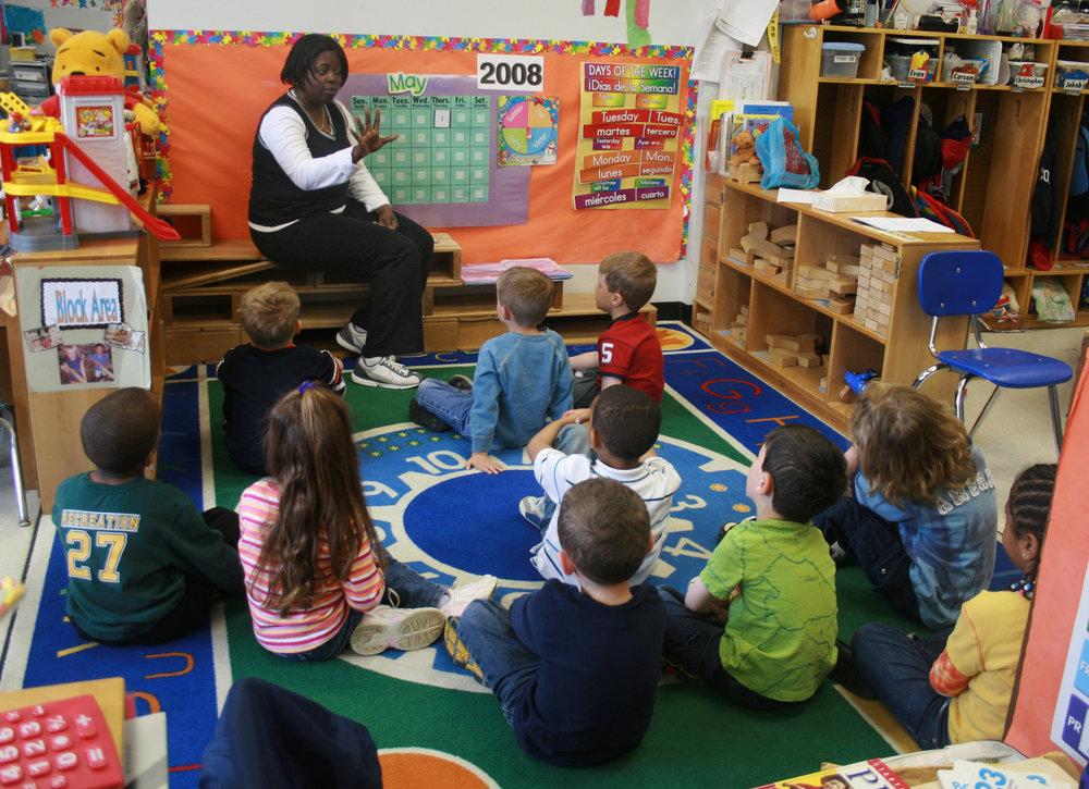 School-education-learning (1).jpg