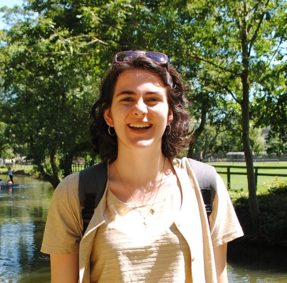 foto celia 2 - Celia Serna.JPG