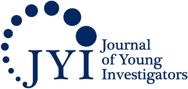 JYI_Logo.jpg