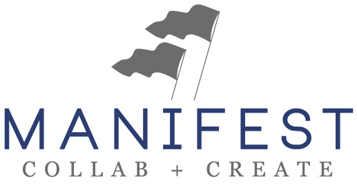 Manifest Collab + Create