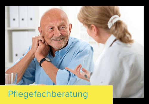 teaser_kusche-melzer_pflegefachberatung.png