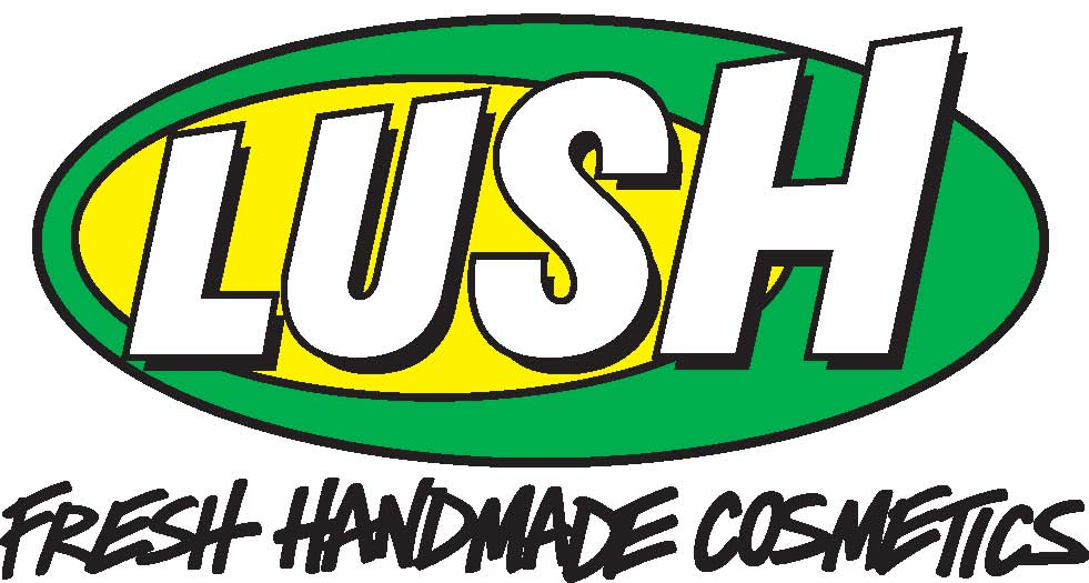 LUSH website graphic.jpg