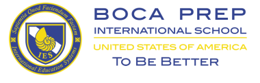 ies-boca-prep-to-be-better-e1447778667565.png