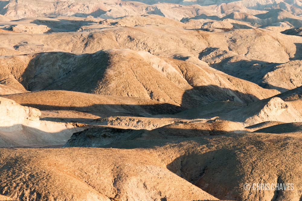 Moonscape Namibia.jpg
