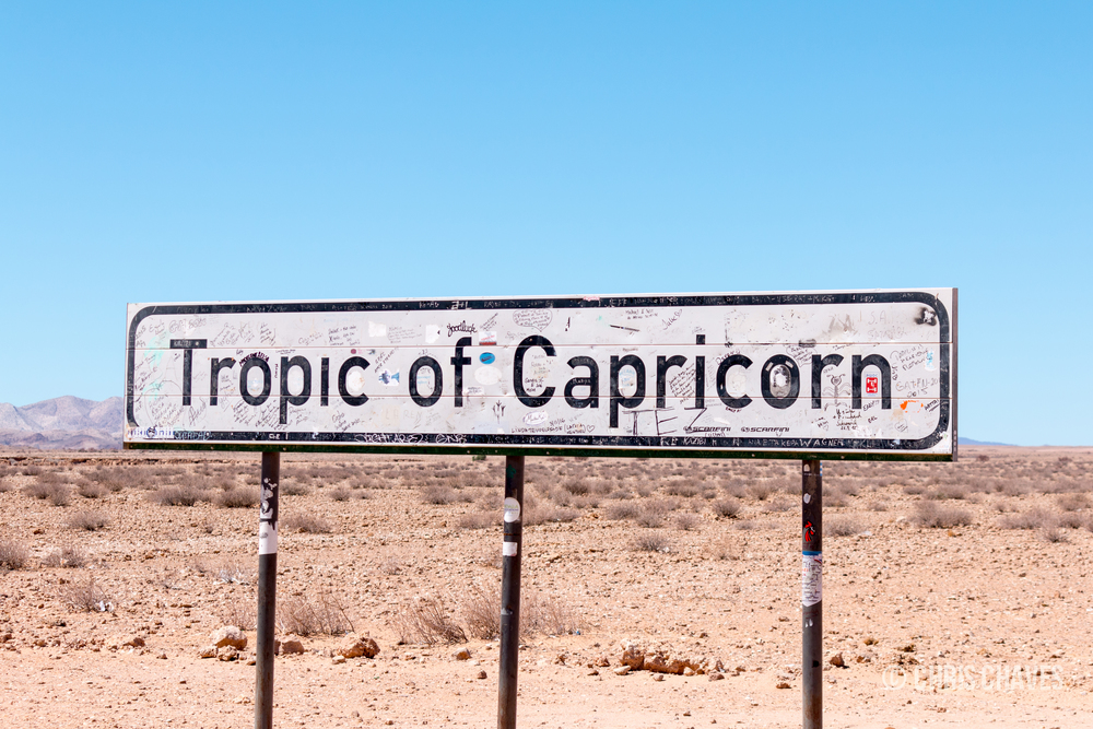 Tropic of Capricorn through Namibia.jpg