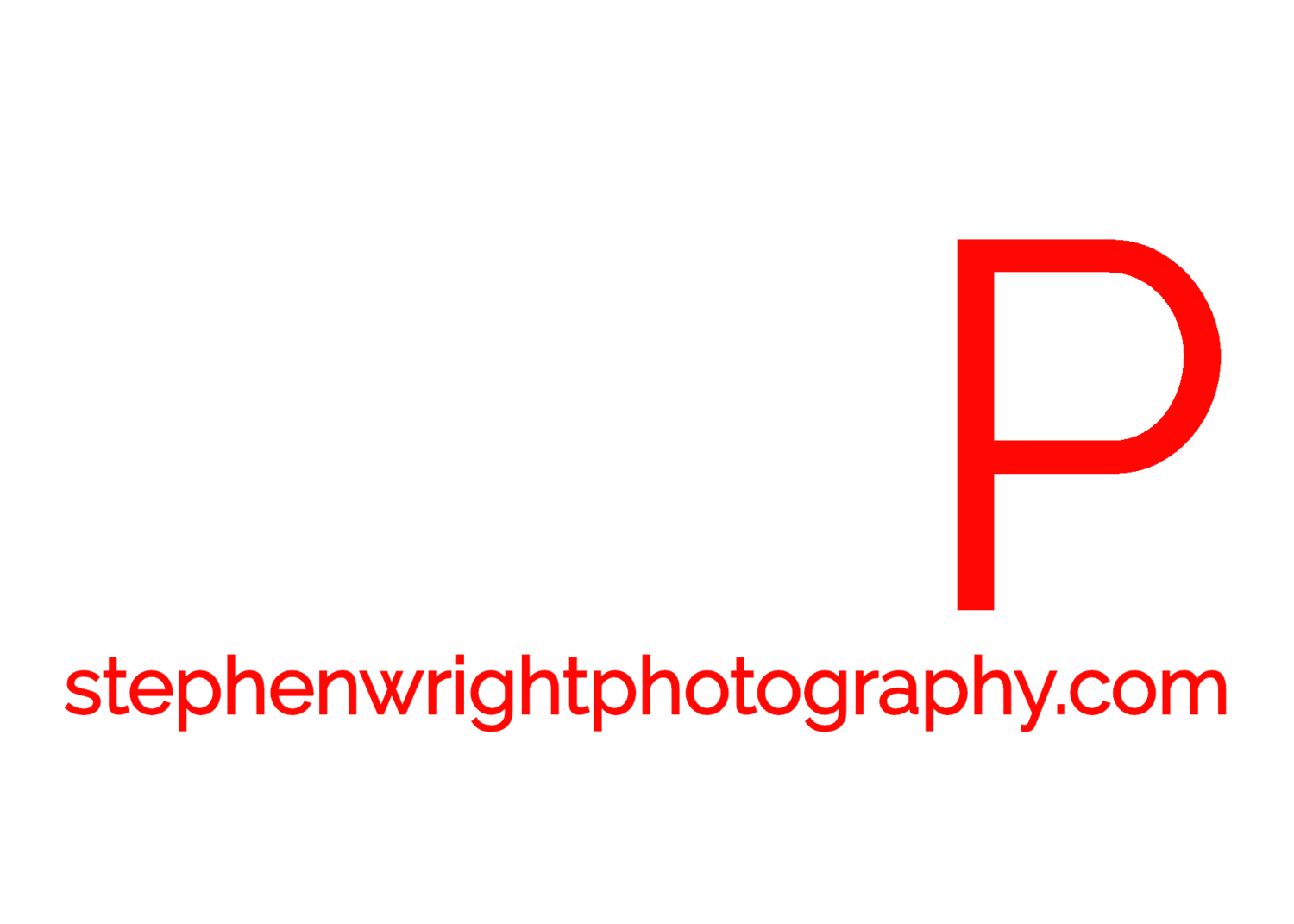 Stephen Wright Photography