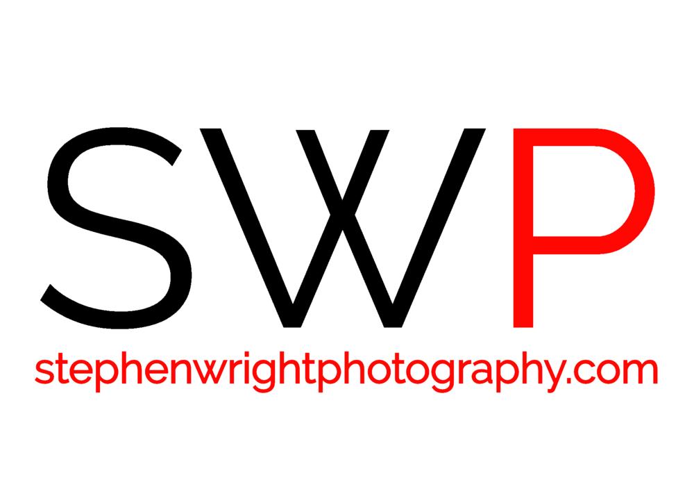 SWP-logo 2 copy2 copy.jpg