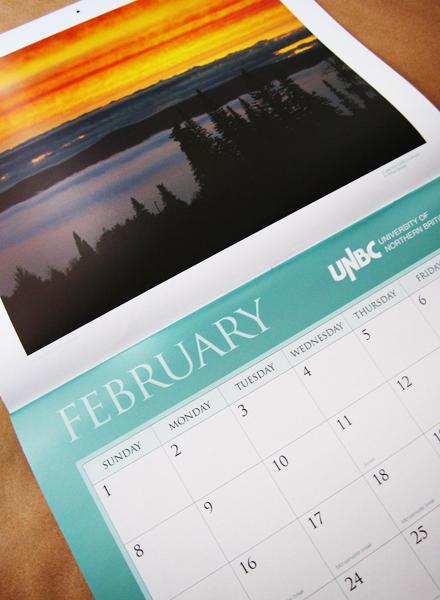 unbc_calendar_02.jpg