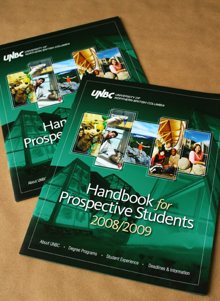 unbc_handbook_01.jpg