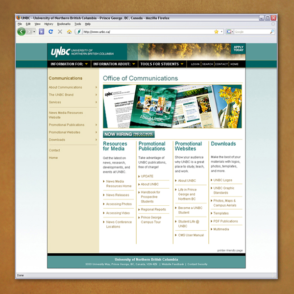 unbc_communications_01.jpg