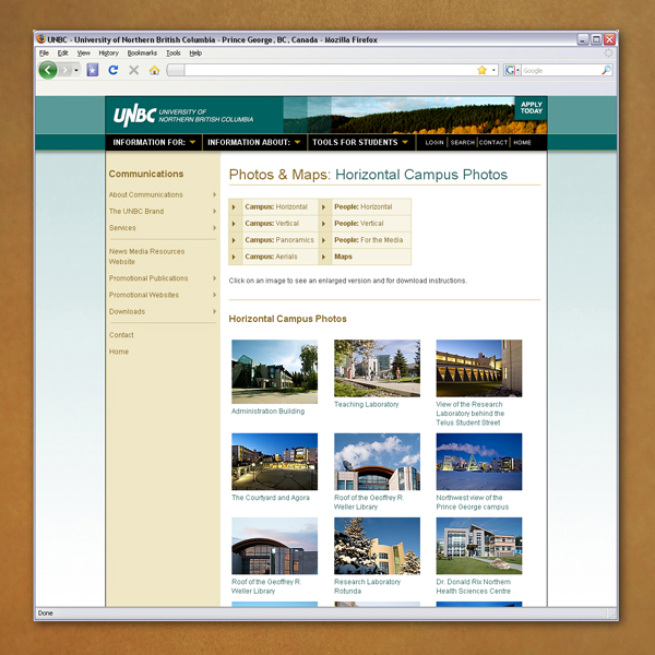 unbc_communications_02.jpg