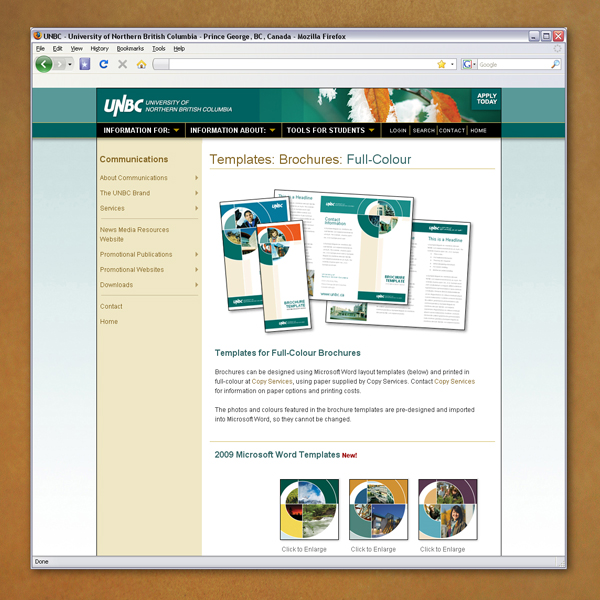 unbc_communications_03.jpg