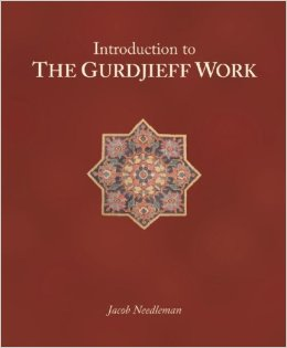 IntroductionToTheGurdjieffWork