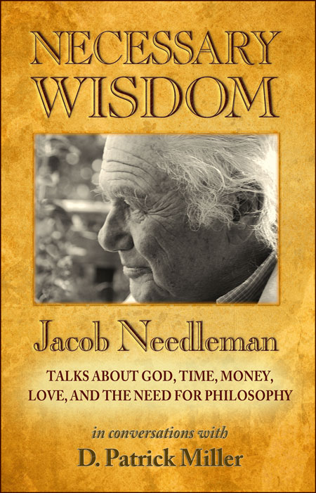 necessary_wisdom
