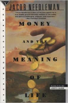 MoneyAndTheMeaningOfLife