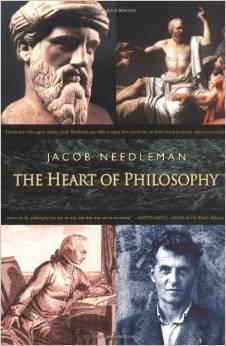 TheHeartofPhilosophy