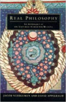 RealPhilosophy