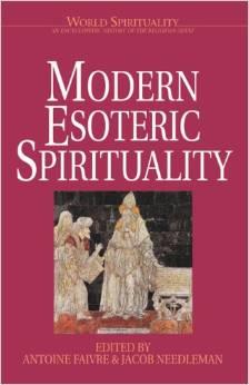 Modern Esoteric Spirituality.png