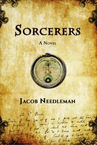 Sorcerers.png