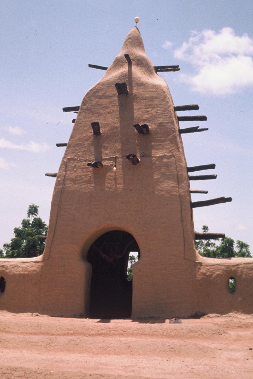 Au-coeur-du-Mali-1.jpg