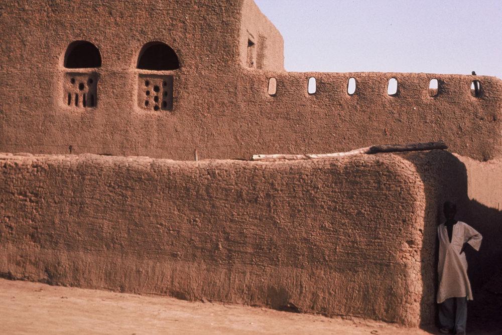 Au-coeur-du-Mali-2.jpg