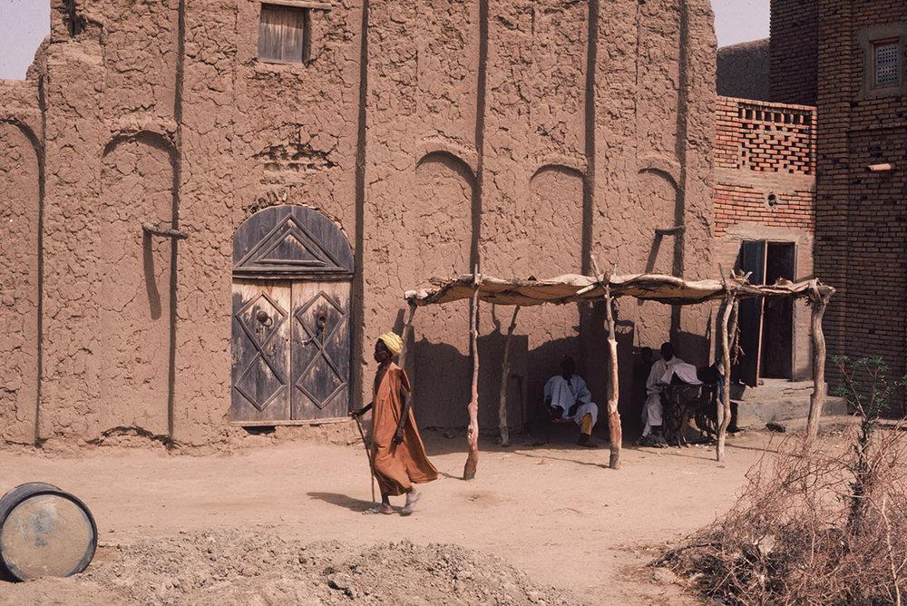 Au-coeur-du-Mali-5.jpg