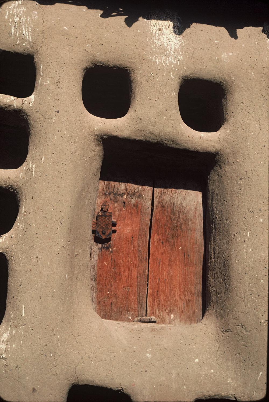 Au-coeur-du-Mali-7.jpg