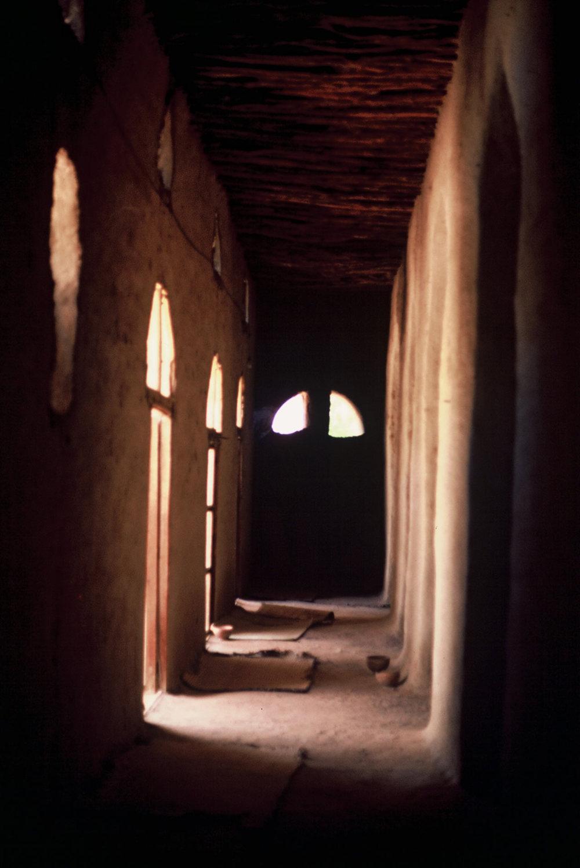 Au-coeur-du-Mali-9.jpg