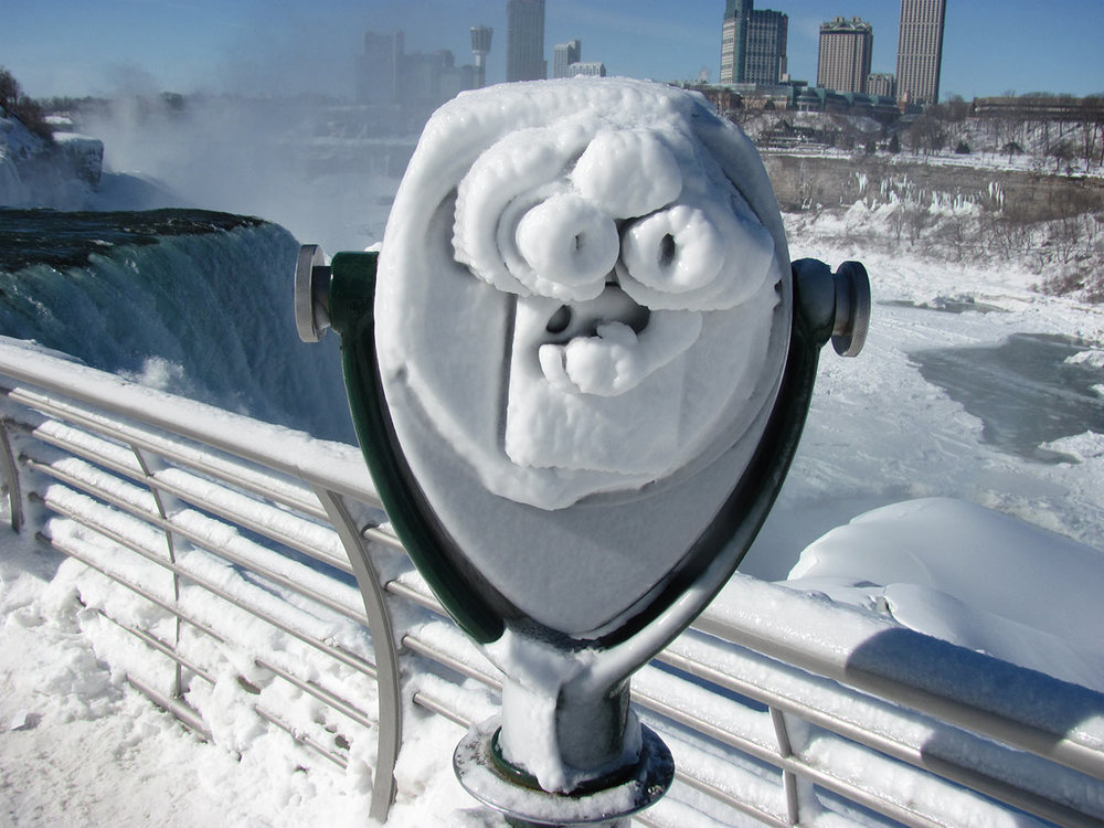 Frozen-Falls-6.jpg
