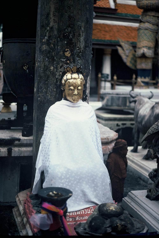 Images-of-Buddha-1.jpg