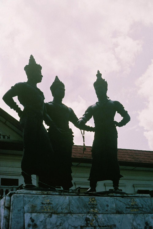Images-of-Buddha-6.jpg