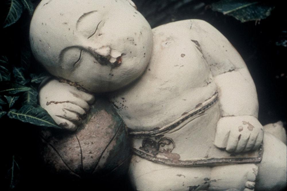 Images-of-Buddha-7.jpg