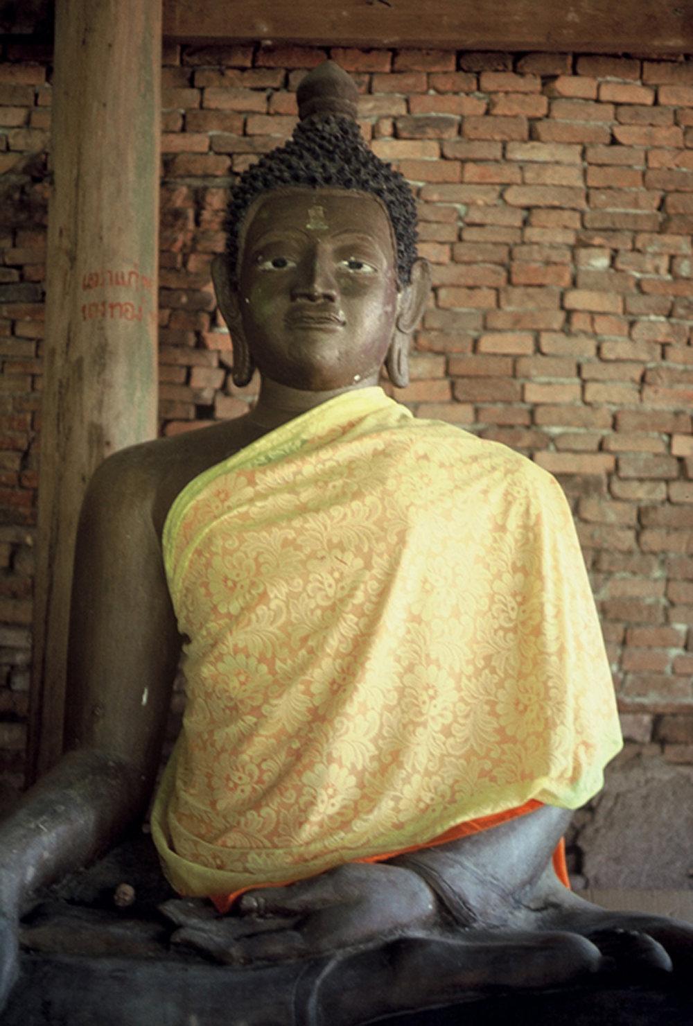 Images-of-Buddha-8.jpg