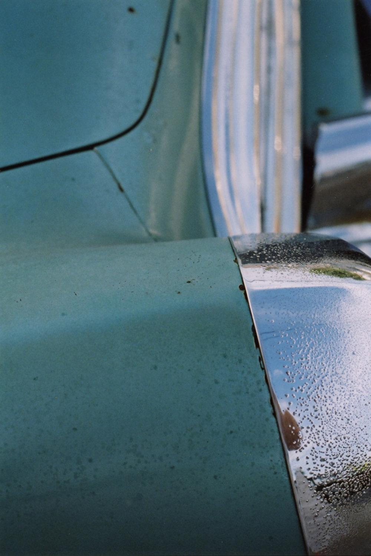 Scrap-Cars-7.jpg